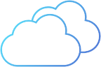 Flexible Hybrid-Cloud