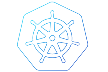 Introducing the Confluent Operator: Apache Kafka on Kubernetes Made Simple