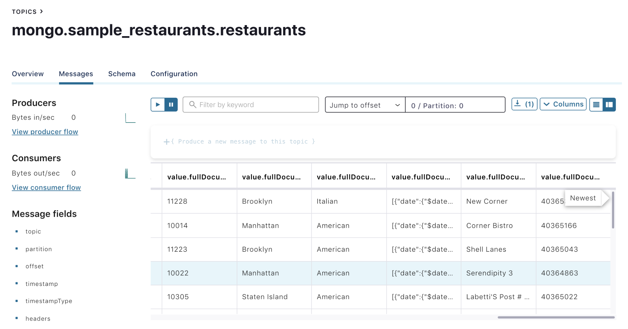 `mongo.sample_restaurants.restaurants`