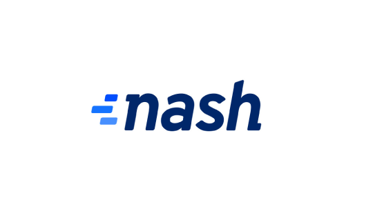 Customer Story - Nash