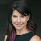 Rachel Pedreschi