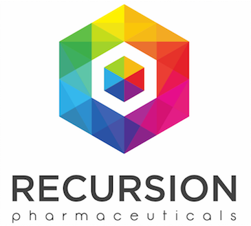 Customer Story - Recursion