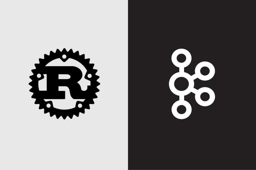 Getting Started with Rust and Apache Kafka