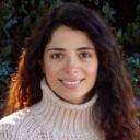 Vicky Papavasileiou