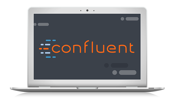 Confluent 3.3 Partner Update